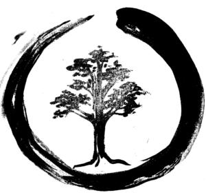 MAC emblem